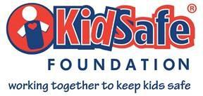 The KidSafe Foundation
