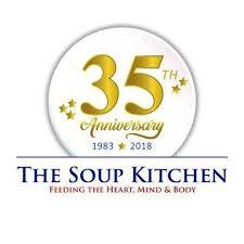 The Soup Kitchen Boynton Beach