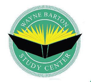 Wayne Barton Study Center